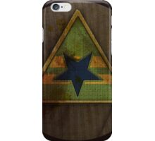 Browncoats iPhone Case/Skin