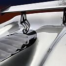 mosler spoiler by Bill Dutting