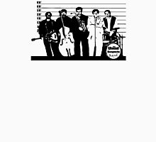 The Usual Suspects Band Unisex T-Shirt