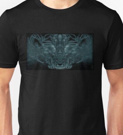 Dragon's Lair Unisex T-Shirt