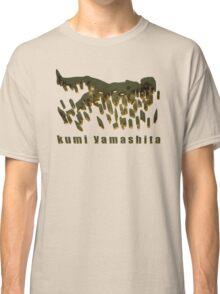 Yamashita Shadow Classic T-Shirt