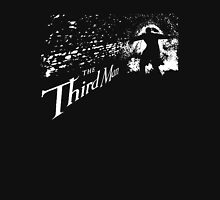The Third Man Unisex T-Shirt