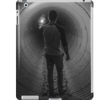 Explore iPad Case/Skin