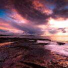 DY Headland by sparrowdk