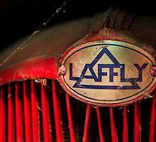 Laffly by Mynymoys