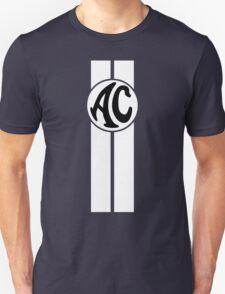 COBRA shirt T-Shirt