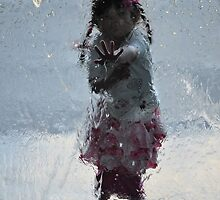 Pure Joy by Karen E Camilleri