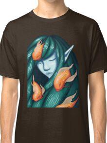 Sea of Dreams Classic T-Shirt