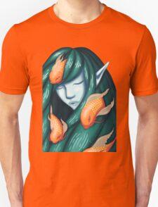 Sea of Dreams Unisex T-Shirt