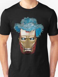 IronmanPimp T-Shirt