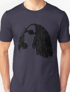 face part 2 T-Shirt