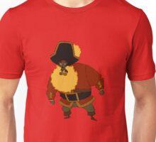 LeChuck (Monkey Island 3) Unisex T-Shirt