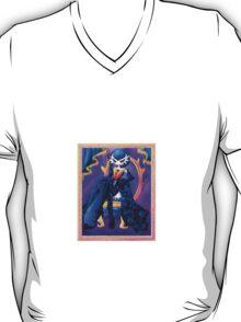 Shiny Mega Queen T-Shirt