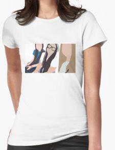 Starkid Fans Cartoon Version T-Shirt