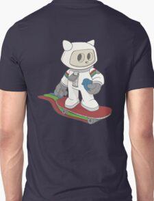 Megacat Unisex T-Shirt