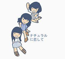 Natural ni Koishite T-Shirt