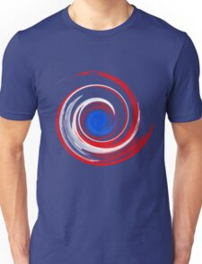 Spiral America Unisex T-Shirt