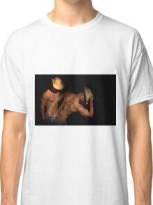 yam 6 Classic T-Shirt