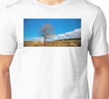 Peak District Unisex T-Shirt