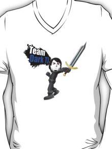 Team Dark TJ T-Shirt