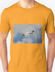 English Electric Canberra PR9 T-Shirt