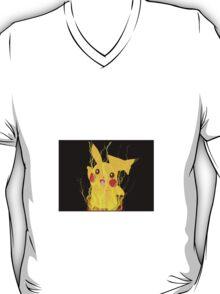 Pikachu Power T-Shirt
