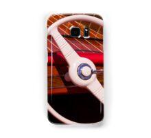 Runabout Samsung Galaxy Case/Skin