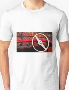 Runabout T-Shirt