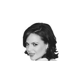 LOL UR NOT LANA PARRILLA by skywaterr