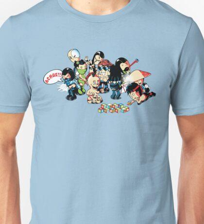Babality Unisex T-Shirt
