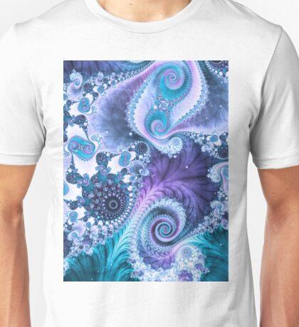 Arcanum Unisex T-Shirt