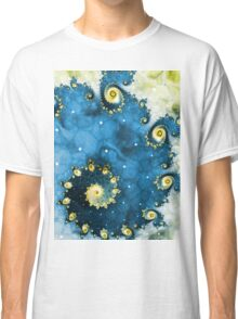 Wind from the Sea Classic T-Shirt