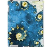 Wind from the Sea iPad Case/Skin