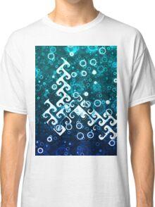 Sumihiro's Heart Classic T-Shirt