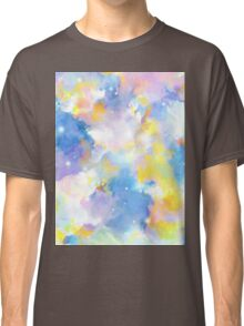 Out of Darkness Classic T-Shirt