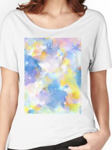 Out of Darkness Women's Relaxed Fit T-Shirt