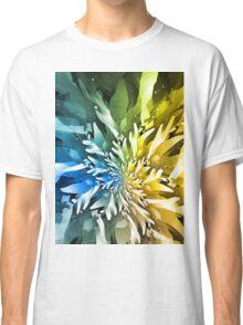 Fundamentals I: The Seeker Classic T-Shirt