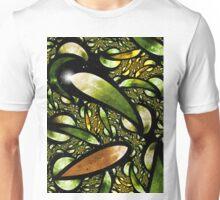 Forest Murmurs Unisex T-Shirt