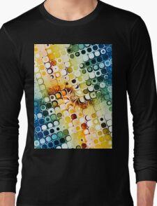 Crucial Matter Long Sleeve T-Shirt
