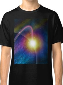 The Scope of Discovery Classic T-Shirt