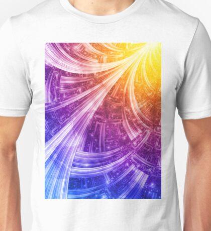 Extroversion Unisex T-Shirt