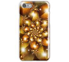 The Tides of Fate iPhone Case/Skin