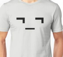 OH REALLY Unisex T-Shirt