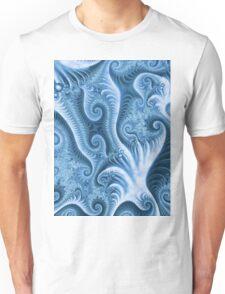 Celsius 3 Unisex T-Shirt