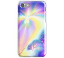 Ikebana iPhone Case/Skin