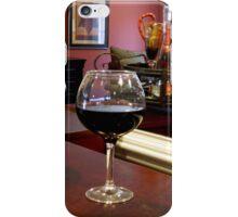 Mirror Reflection - 1 iPhone Case/Skin