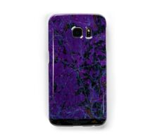 Massachusetts  USGS Historical Topo Map MA Sterling 350625 1968 24000 Inverted Samsung Galaxy Case/Skin