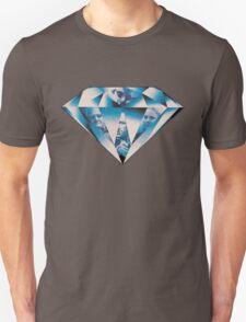 Thief - Diamond T-Shirt