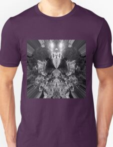 Salem Willow Demon T-Shirt