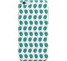 ~ bob' iPhone Case/Skin